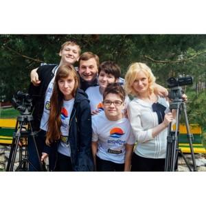 Фестиваль «Волжские встречи-27»: творчество, дружба, открытия!