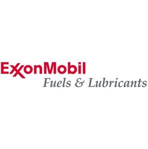 ExxonMobil представила свои передовые смазочные материалы на выставке Mining World Central Asia 2015