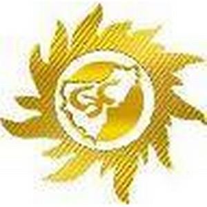 Смоленскэнергосбыт участвует в Координационном совете при Администрации области