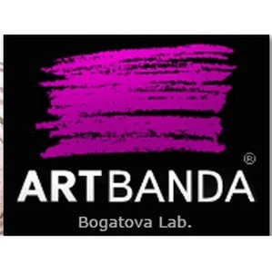 Стань профессиональным визажистом с Artbanda make-up school