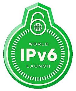 ��������� ������ IPv6. ��������-������ Keenetic � IPv6 ������!