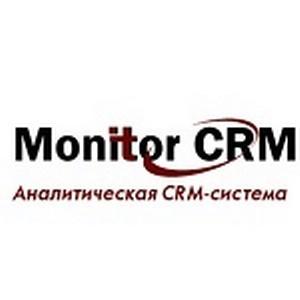 CRM-система Monitor успешно внедрена в компании «Веста Парк» (Москва)