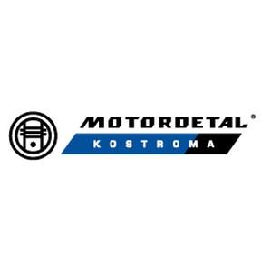 Концерн Ford остался доволен производственной линией завода «Мотордеталь»