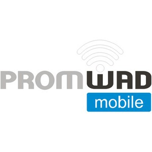 Promwad Mobile �� ������������� ������ ��������� ������������� Apps4All  2013 � ������