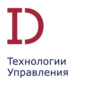 """Ђјйƒи Ц """"ехнологии управлени¤ї - в топ-10 компаний на российском рынке —Ёƒ и ECM"""
