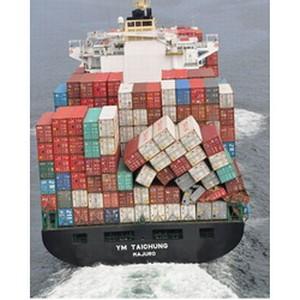 Страхование грузов при доставке из США, Германии и других стран