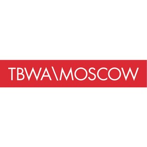 Nissan и креативное агентство TBWA запустили рекламную кампанию для нового Nissan Almera