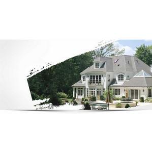 Строительство домов по  выгодным ценам от компании  GreenHouse