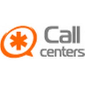 Значение call-центра в обеспечении положительного клиентского опыта