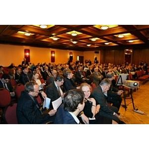 В Москве прошла конференция «Россия сегодня: Диалог экспертных сообществ»