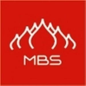 Узнайте потребности своего клиента. Открытая лекция MBS.