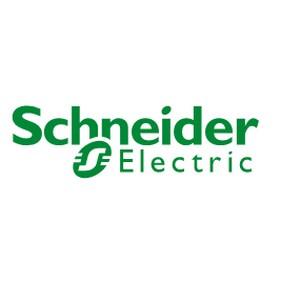 Schneider Electric сокращает энергопотребление на собственных объектах на 25%