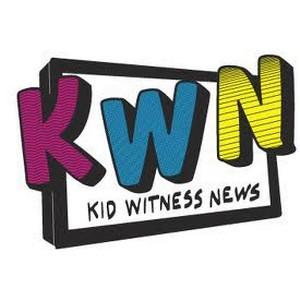 ¬ ћоскве наградили победителей детского конкурса KWN ино—тарт 2012