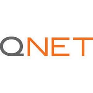 Qnet стал спонсором футбольного клуба Манчестер Сити