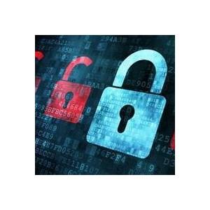 Отраслевые решения 1С:Апрель Софт теперь и с программной защитой