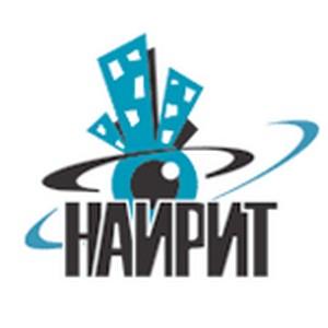 Ольга Ускова заявила, что НАИРИТ подготовит систему оценки институтов развития