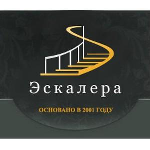 Резьба по дереву и изготовление лестниц от компании Эскалера