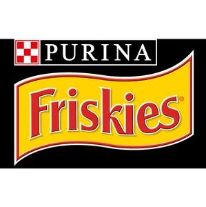 «Нестле Пурина» представила новый корм для кошек Friskies хрустящий и нежный