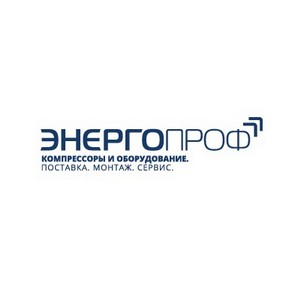 Компания «Главстрой-инжиниринг» стала новым клиентом «ЭнергоПроф»