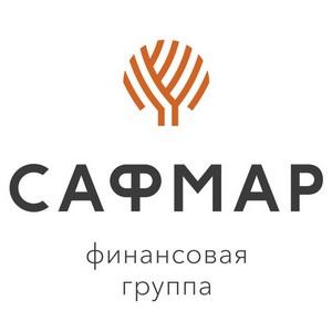 В ТЦ по ул. Маршала Катукова, д. 18 (группа «Сафмар» М.Гуцериева) открылся магазин сети «Подружка»