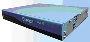 Новые шлюзы Vega - легкий и экономичный эффективный переход  к IP телефонии