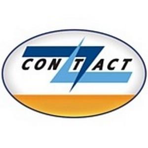 Денежные переводы CONTACT теперь можно отправить через платежные терминалы «Pay+» в Чехии