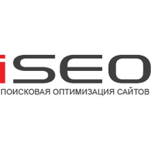 Компания iSEO стала партнером «Киа Моторс Рус» по поисковой оптимизации