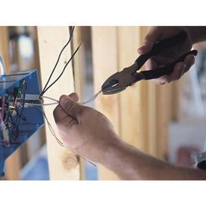 «Юнион Электрик» расширяет спектр услуг