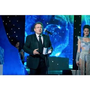 Объявлен шорт-лист Международной премии Arctic Awards`2018