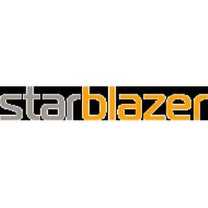 StarBlazer объявляет о начале предоставления услуги спутникового Интернета Тандем Ku