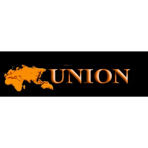 «Union» помогает клиентам экономить