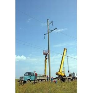 Рязанские электросети филиала «Рязаньэнерго» прошли проверку на готовность к зиме