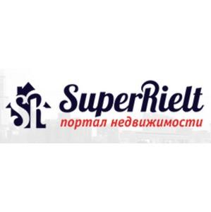 Компания «СуперРиэлт» запустила на сайте помощник формирования цен на квартиры Калуги