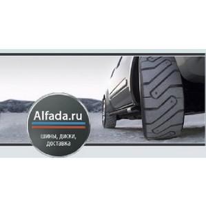 Nokian Hakkapeliitta 8 — шины, идеальные в любых условиях