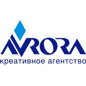 Креативное агентство «Аврора» прописало всей стране витамины Bio Max