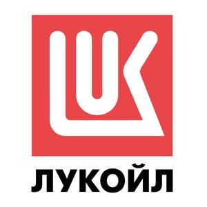 Энергетики Ростова вместе с молодыми художниками сделают город краше