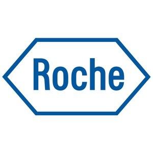 «Рош» запускает imCORE – глобальную сеть инновационных центров по иммунотерапии в онкологии