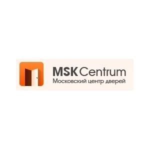 Специальное предложение на двери от Msk Centrum