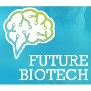 Молодые ученые изучили основы внедрения научных разработок в «Школе техноброкеров»