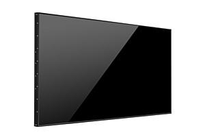 Компания LG Electronics представляет новый 55-ти дюймовый профессиональный LED д