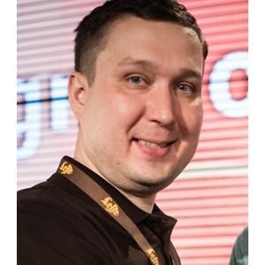 Назначен новый руководитель Ивановского филиала АО «САН ИнБев»