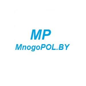 Современные напольные покрытия по доступной цене в Минске