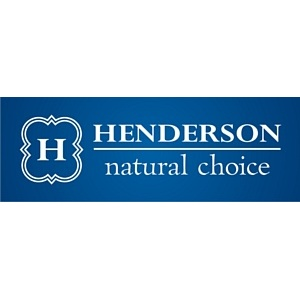 Компания HENDERSON пригласила известного актера Алена Делона в Москву