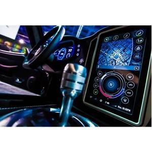 «Ситилинк» подвел итоги продаж автомобильной электроники за лето 2020