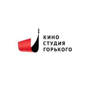 """Премьера фильма """"Дочь"""""""
