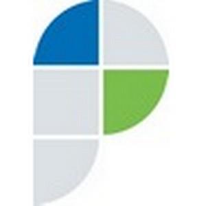 Управление Росреестра по Тюменской области–участник «Форума по недвижимости - 2014»