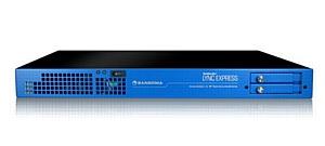 Решение Sangoma NetBorder Lync Express упрощает развертывание UC для предприятий