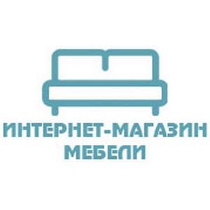 Об интернет-магазине Legko-mebel