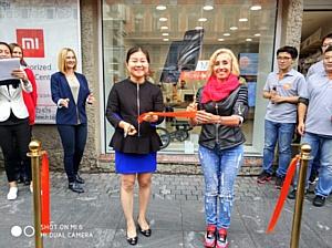 Mixtech – авторизованный провайдер сервисного обслуживания Xiaomi в России