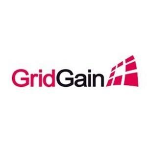 GridGain вошел в глобальный рейтинг топ-100 стартапов конкурса Red Herring 2016